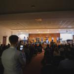 TEBI VJERUJEM – Promocija prvog autorskog albuma Doma molitve SB