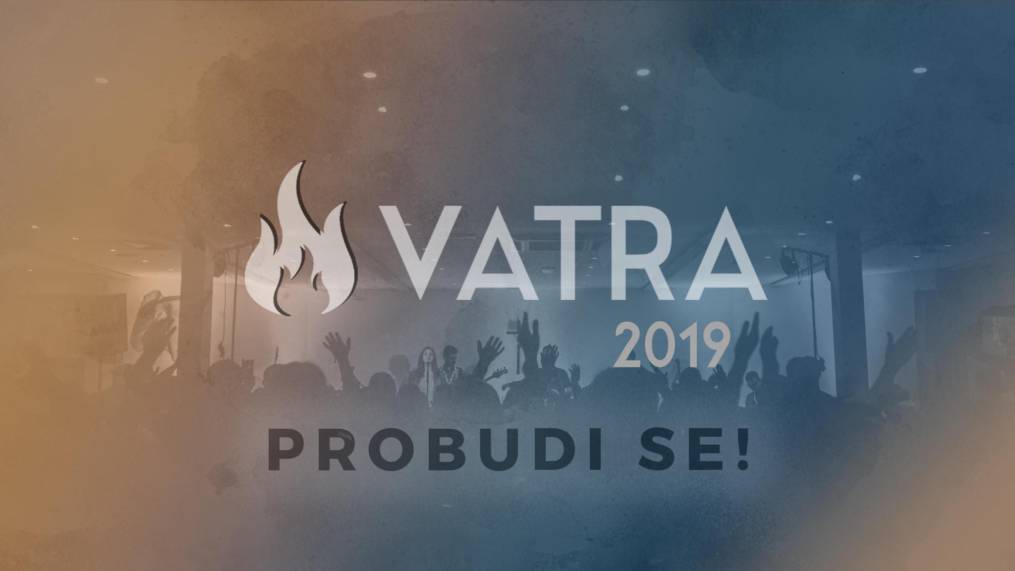 VIZUAL-VATRA-2019-službeni-1